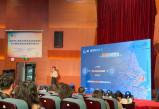 2020年上海市大学生社会实践总结展示活动举行
