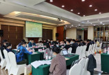湖北省开展高校学生会(研究生会)组织改革评估工作