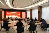 问计青年――团新疆维吾尔自治区委召开各界青年代表系列座谈会