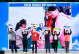 上海:2100名青年参与美丽乡村设计  <br>5年培养250名乡村青年人才